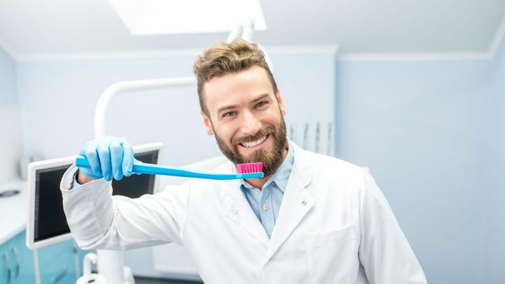 dentist in stamford connecticut