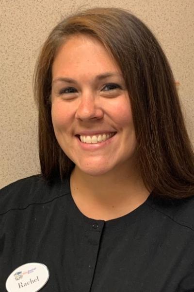 Rachel The Stein Dental Group