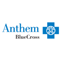 Anthem Dental Insurance Stamford CT