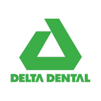 Delta Dental Insurance Stamford CT