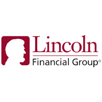 Lincoln Dental Insurance Stamford CT